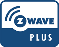 Z-Wave Plus en España