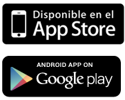 Termostato Wifi disponible en Google Play y App Store