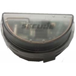 Medidor de água sem fio SECURE Z-Wave