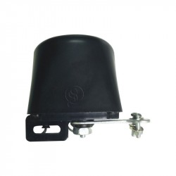 GR-SMARTHOME - Motor Z-Wave para abrir e fechar válvulas de água ou gás
