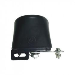 GR-SMARTHOME - Motor Z-Wave de abrir y cerrar llaves de paso de agua o gas