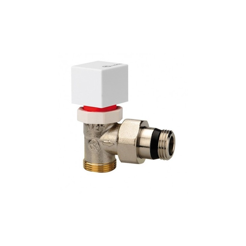 Orkli Thermostatizable Valve 3 8 To Convert Danfoss Head 3 8
