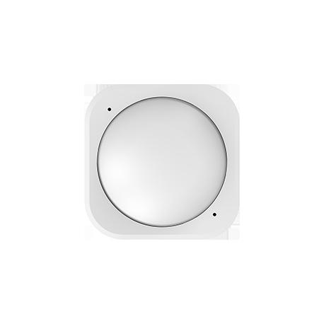 Multisensor 6 de AEOTEC