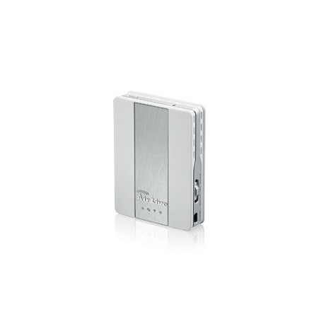 Router 3G Airlive TRAVELER3GM
