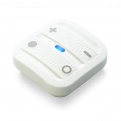 NodOn® Soft Remote