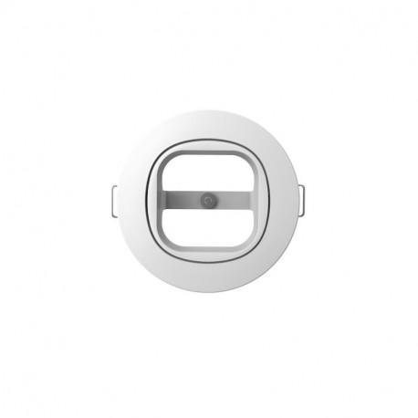 AEON LABS - Soporte-marco para encastrar el MultiSensor 6