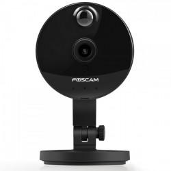 Cámara IP Foscam C1