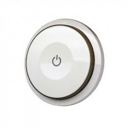 Philio Smart Color Button Switch / Remote Wall Control Z-Wave +
