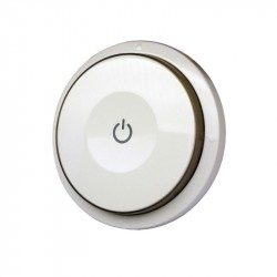 Philio Smart Color Button interruptor / control remoto de pared Z-Wave +