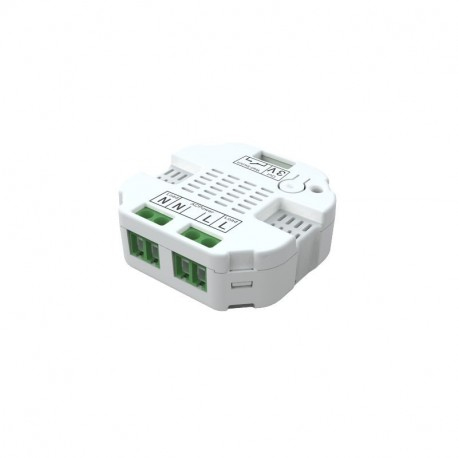 AEON LABS Micro Smart Switch
