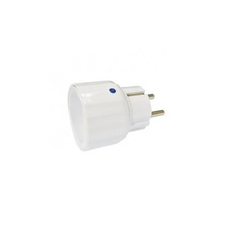 Everspring  AD147 - Mini enchufe regulador (dimmer) Z-Wave plus