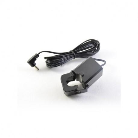 ZIPATO Pinza amperemétrica para Power module
