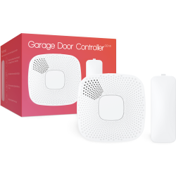 Controller-Detector Z-Wave for garage doors from Aeotec
