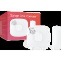 Controlador-Detector Z-Wave para portas de garagem da Aeotec by AeonLabs