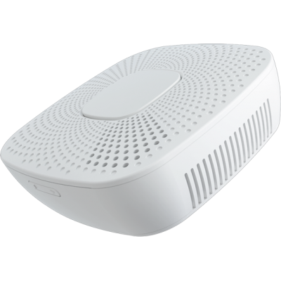 Controlador-Detector Z-Wave para puertas de garaje de Aeotec by AeonLabs