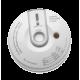 Visonic GSD-442 PG2 CO Detector