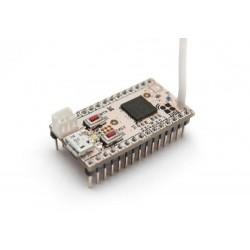 Placa de tecnología Z-Wave Z-Uno para Arduino