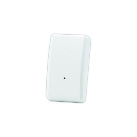 Sensor Z-Wave Plus de golpes y vibraciones de Vision
