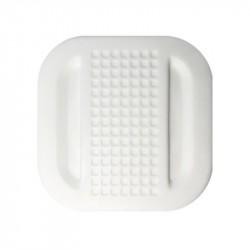Nodon NIU botón conectado universal Bluetooth e IFTTT (color blanco)