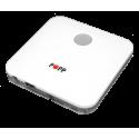 HUB Popp - Gateway doméstico inteligente Z-Wave