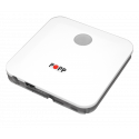 Popp HUB - Z-Wave Smart Home Gateway