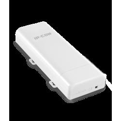 IP-COM AP515 Punto de Acceso para cobertura wifi exterior
