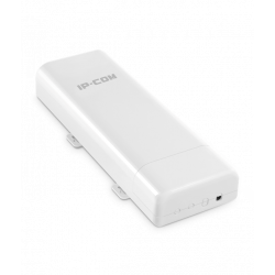 IP-COM AP515 Punto de Acceso wifi exterior