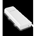 Ponto de Acesso IP-COM AP615 Ao Ar Livre de Longo Alcance Wi-fi 2.4 GHz 150 Mbps