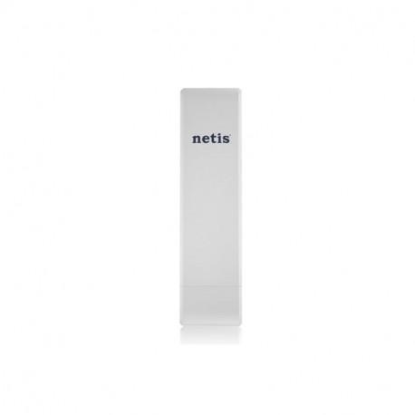 NETIS WF2375 Punto de acceso wifi exterior