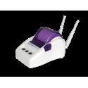 HANDLINK WG500P Impresora con Hot Spot integrado