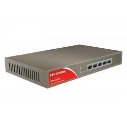 IP-COM CW1000 Controladora para puntos de acceso wifi