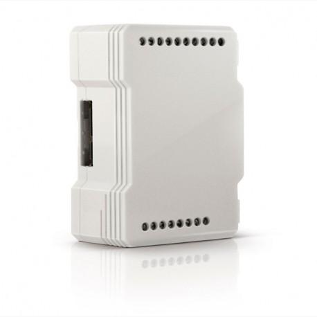 Módulo de extensión de Seguridad para ZIPATO Zipabox