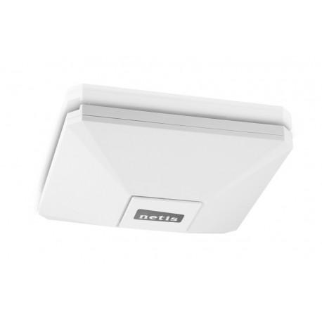 NETIS WF2222 Punto de Acceso Wi-Fi para techo