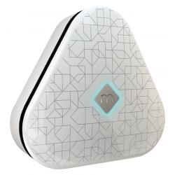 momit Cool - unidade adicional para controle de ar condicionado via wifi
