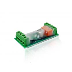 POPP módulo de control Z-Wave para abrepuertas electronico