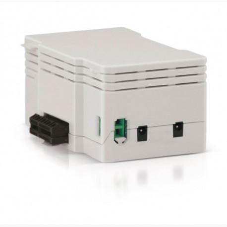 ZIPATO Power module para Zipabox (módulo de alimentación)