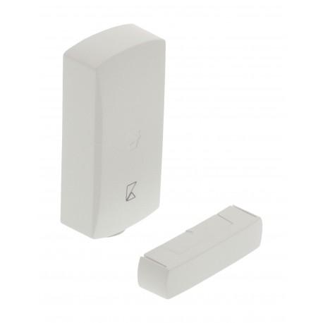 Sensor inalambrico para puertas/ventanas para alarma SmartKit