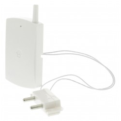 Detector de agua para alarma SmartKit-Alarm