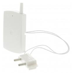 Detector de agua para alarma SmartKit