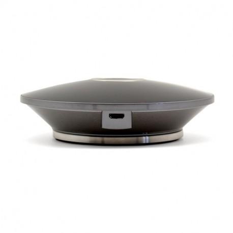 ORVIBO - controlador universal todo-en-uno IR/Wifi para smartphone