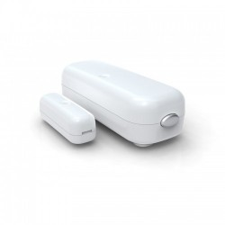 Classic door / window sensor Z-Wave + by Aeotec GEN5