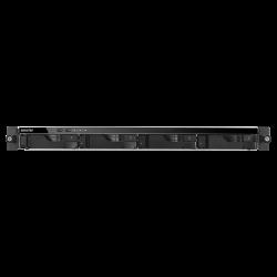 Asustor AS6204RS NAS de 4 bahías para 4 discos duros formato rack 19'' 1U