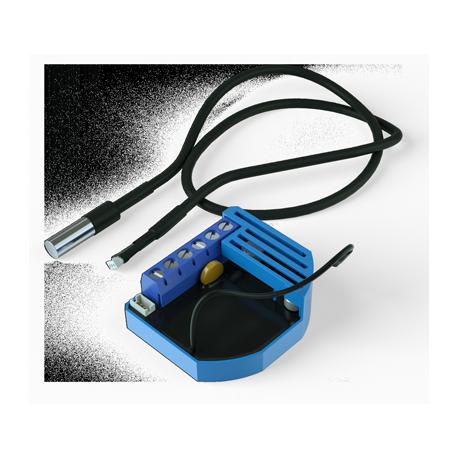 Micromódulo QUBINO termostato Flush PWM oculto Z-Wave ZMNHLA2