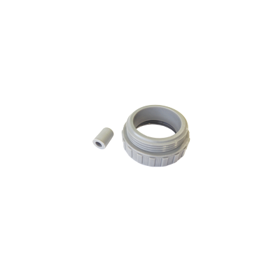 Adaptador válvula termostática Arco cabezal termostatico Danfoss