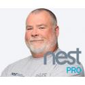 Servicio Instalación NEST
