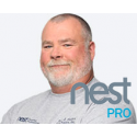 Installation Service NEST