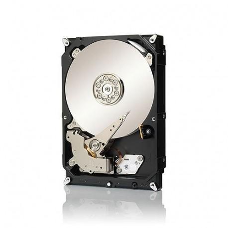SEAGATE DESKTOP HDD 2TB SATA HDD 2000GB SERIAL ATA III