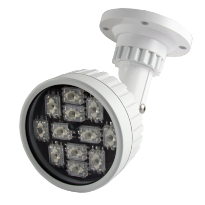 Iluminador infra-rojo IR-100M