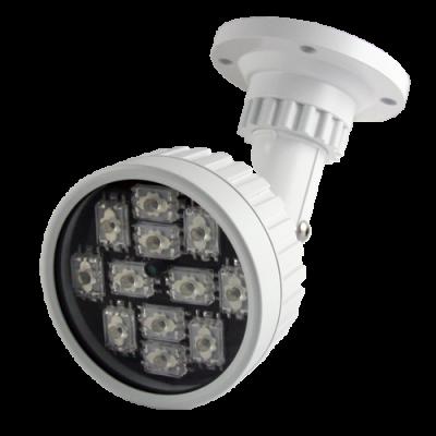 Refletor infravermelho 100m