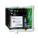 Visonic Módulo interno GSM-350 de comunicación